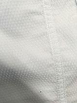【ヒロタ組手用空手衣】翼-TSUBASA-細身既製品