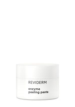 REVIDERM Enzyme Peeling Paste