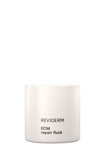 REVIDERM ECM Repair Fluid