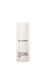 REVIDERM ECM Repair concentrate HD
