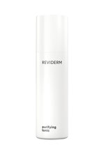 REVIDERM Purifying Tonic