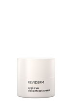 REVIDERM argi-syn decontract Cream