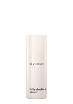 REVIDERM daily doble C Serum