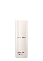 REVIDERM Eye & Lip Improve