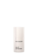 REVIDERM Eye C Perfection