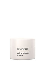 REVIDERM Cell protector Cream
