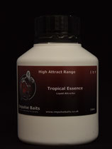 Tropical Essence Glug