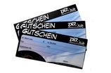 DB Autoveredelung Geschenkgutschein