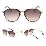 AngelGear Sunglasses Z1913