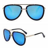 AngelGear Sunglasses Z1902