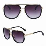 AngelGear Sunglasses Z1904