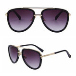 AngelGear Sunglasses Z1901