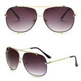 AngelGear Sunglasses Z1911