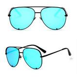 AngelGear Sunglasses Z1910