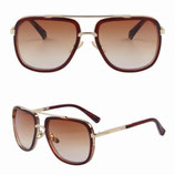 AngelGear Sunglasses Z1905