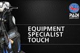 Equipment Specialty Power Point Präsentation