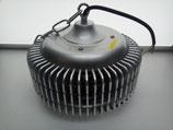 LED Hallenleuchte Industrielampe 100 oder 200 Watt