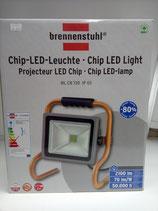 brennenstuhl®Chip - LED - Leuchte ML CN 130
