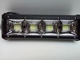 LED Strahler Arbeitsscheinwerfer 192 Watt SMD 30/150°     12/24 Volt