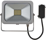 brennenstuhl® Slim LED Strahler L DN 5630 F 30 Watt