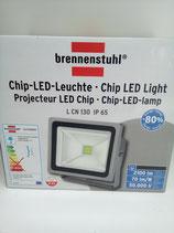 brennenstuhl®Chip - LED - Leuchte L CN 130
