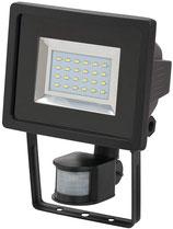 brennenstuhl® SMD - LED - Leuchte L DN 2405 PIR  mit Bewegungsmelder