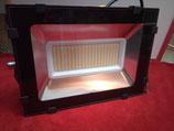150 Watt LED Strahler, warmweiß 18.000lm