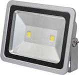 brennenstuhl® Chip LED-Leuchte L CN 1150  150 Watt  1171250015