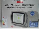 brennenstuhl®Chip - LED - Leuchte 80 Watt IP65