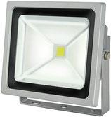 brennenstuhl®Chip - LED - Leuchte L CN 150