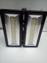 100 Watt LED Modul - Strahler (2 x 50 Watt)