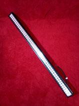 LED Strahler Arbeitsscheinwerfer 306 Watt     12/24 Volt