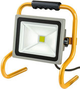 brennenstuhl® Mobile Chip-LED-Leuchte ML CN 130 V2 IP 65 1171250323
