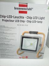 brennenstuhl®Chip - LED - Leuchte ML CN 150 W