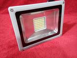 30 Watt LED Strahler