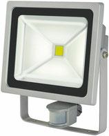 brennenstuhl®Chip - LED - Leuchte L CN 150 PIR V2 mit Bewegungsmelder 1171250522