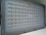 250 Watt LED Strahler, kaltweiss oder warmweiß 30.000lm
