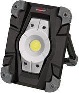 brennenstuhl®  Akku LED Arbeitsstrahler ML CA 120 M  20 Watt