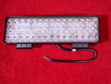 LED Strahler Arbeitsscheinwerfer 180 Watt     12/24 Volt