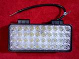 LED Strahler Arbeitsscheinwerfer 120 Watt     12/24 Volt