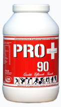 Pro 90