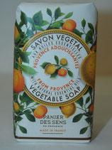 Provence Seife Panier des Sens