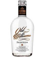 Old Williams Selection