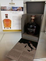 Whisky eRètico Finest Italian Single Malt Whisky