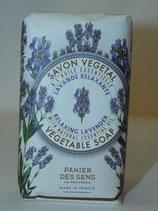 Lavendel Seife Panier des Sens