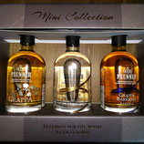 PSENNER Minicollection Grappa
