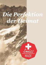 Handdesinfektionsmittel Premium Selection Swiss 250ml