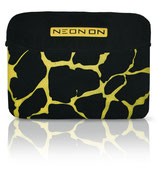 COMPUTER / TABLET CASE  |  GIAN  |  NEONyellow
