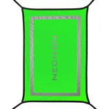 COVERVIS 50x75cm | NEONON