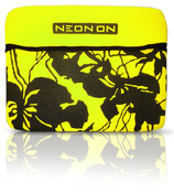 COMPUTER / TABLET CASE  |  LIGHTPLAY  |  NEONyellow